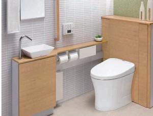静岡市の水道屋・トイレ修理