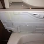 浜松市天竜区二俣町 ウォシュレット水漏れ修理