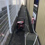 掛川市 排水詰まり修理