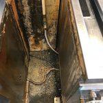 袋井市 給湯管水漏れ修理
